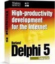 Delphi 5