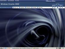 Windows Encarta 2000 v.2.0 Basic