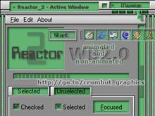 Reactor_2