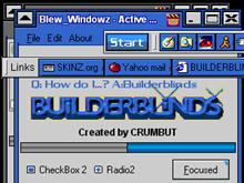 Blew_Windowz