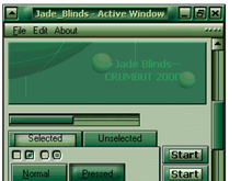 Jade_Blinds