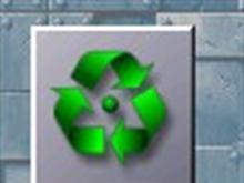 MyStep Recyle Bin Notify Blocks