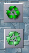 MyStep Recyle Bin Notify Blocks