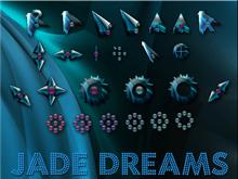 Jade Dreams