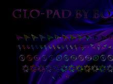 Glo-Pad