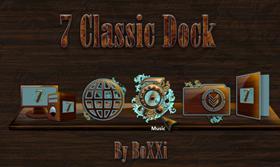 7 ClassicDock