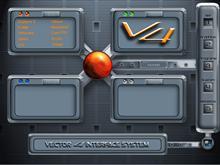 Vector 4