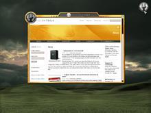 YellowTools Browser
