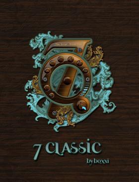 7 Classic