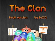 The Clan (Small Version)