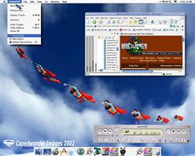 FloydOSXDesk1280.jpg