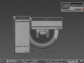 Avenger 2 - OTS2