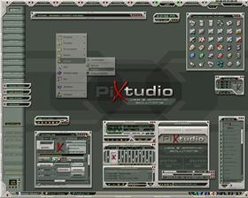 Pixtudio