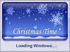 ChristmasTime (16)