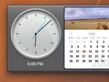 Longhorn Calendar