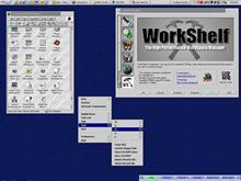 OS2 Warp v4