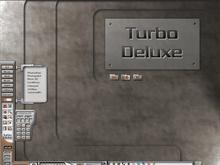 Turbo Deluxe 1152x864