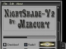 NightShadeV2