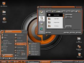 CopperDeck_OB_IP