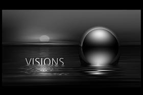Visions Pro