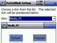 Media_PC