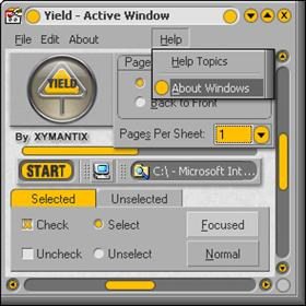 Yield_WindowsBlinds