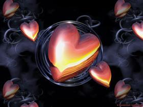 HeartBalm