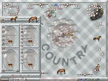 CountryMetal