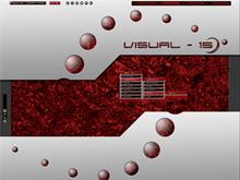 Visual - 15