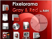Pixelorama GR