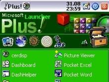 XP_PLUS! (upd)