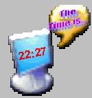 ClockMix21