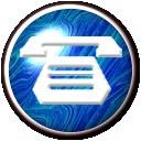 ISP/Online Icon