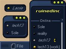 ruinedinc-icq