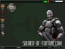 soldier-of-fortune.com