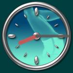 xray_clock
