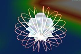 Flor de Otro Mundo