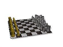 ChessMove