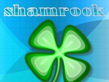 Shamrock - Clover