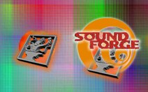 Sonic Foundry - Sound Forge