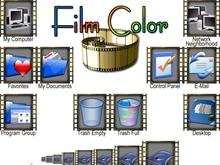 Film - Color XP