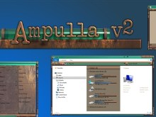 Ampulla_v2