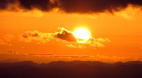 Poubel Sun v1.0