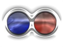 rotaufblaufblautransparentbrille.jpg