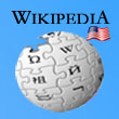 FIL - Wikipedia series (US)