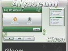 Alysseum