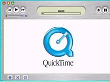 quicktunes