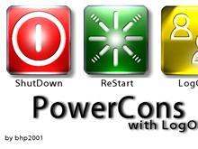 PowerCons