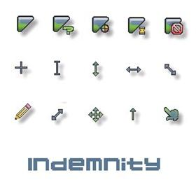 Indemnity_XP