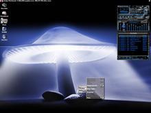 AmigaOS XL